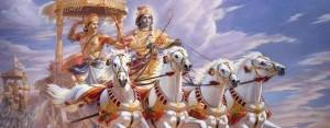 bhagavad-gita-636x250