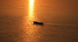 patna-ganga-sunrise-boat