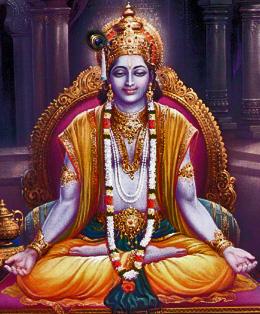 Krishna_dhyana