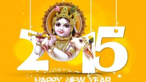 happy-new-year-2015-krishna-wishes-wallpaper_1501900683
