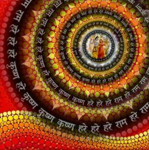 Hare-Krishna-Mantra1