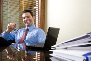 happy-in-office