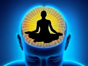 brainmeditation-mindfulhappioness