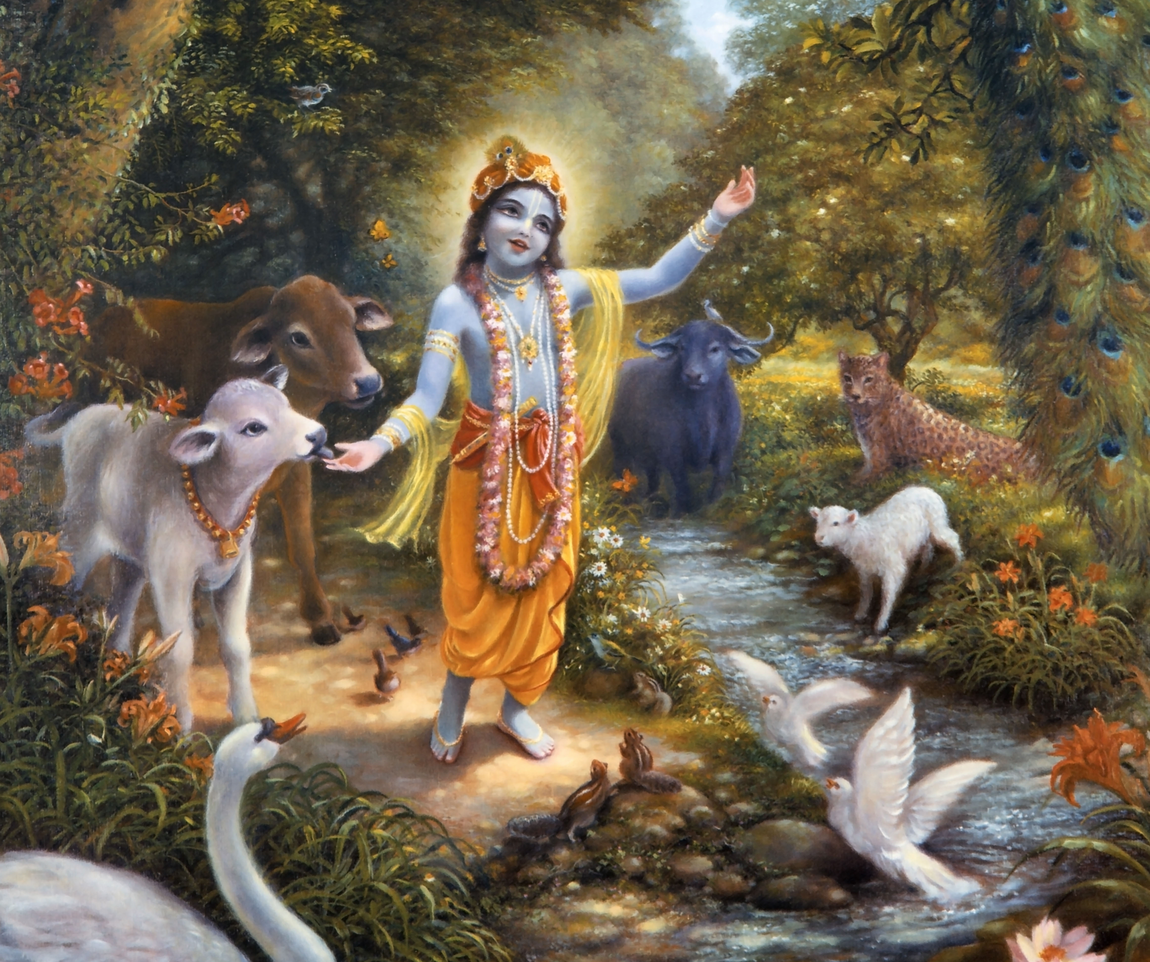 Krishna-with-the-animals-of-Vrindavan-on-the-bank-of-the-Yamuna-River.jpg