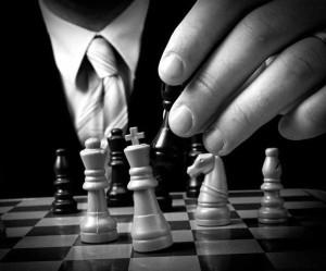 scacchi-1024x853