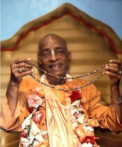 srila-prabhupada-and-beads