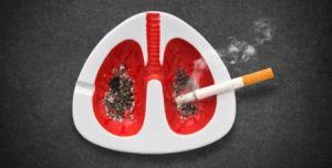 il-fumo-uccide