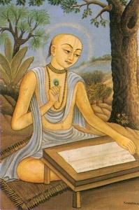Jiva Goswami