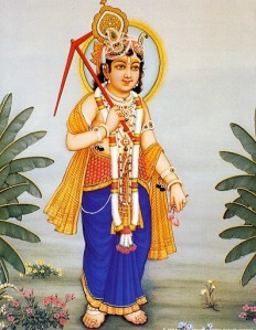 balarama-dasavatara